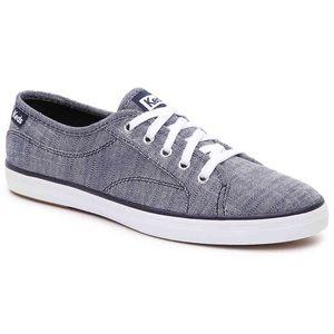 Keds Gem Sneaker 👟